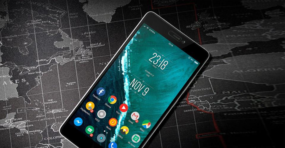 Android App Development Phoenix