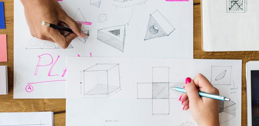Web Design Company Phoenix