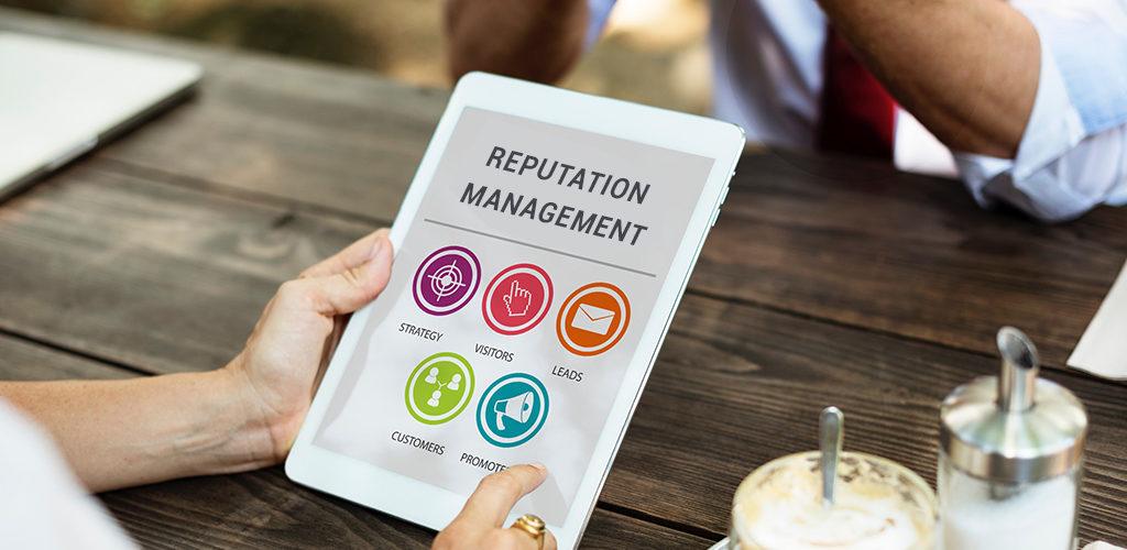Online Reputation Management Phoenix